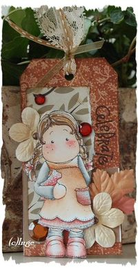 Dt_inge_november2008_magnoliatagIII