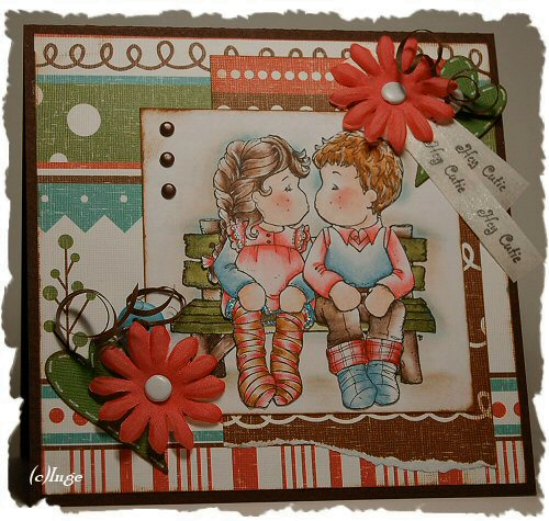 Dt_inge_december2008_magnoliaheycutie
