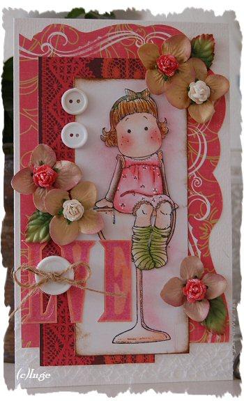 Dt_inge_februari2009_magnolialove