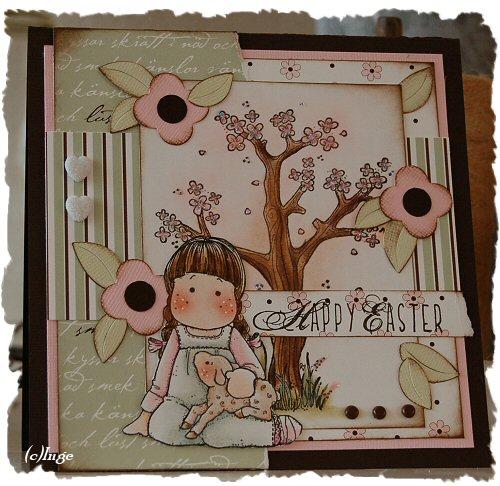 Dt_inge_februari2009_magnoliahappyeaster