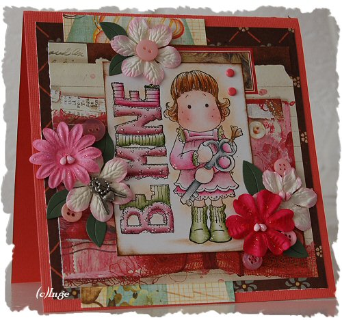 Dt_inge_februari2009_magnoliabemine