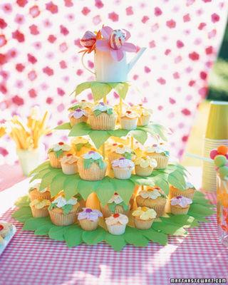 Flower_cupcakes_xl