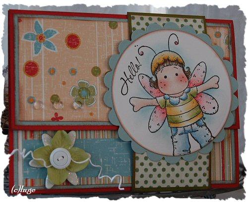 Dt_inge_maart2009_magnoliahello