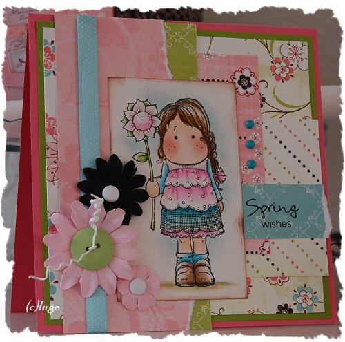 Dt_inge_april2009_magnoliaspringwishes2