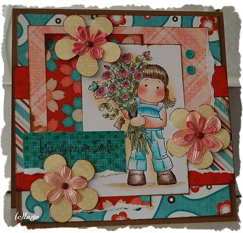 Dt_inge_mei2009_magnoliayoumakemesmile