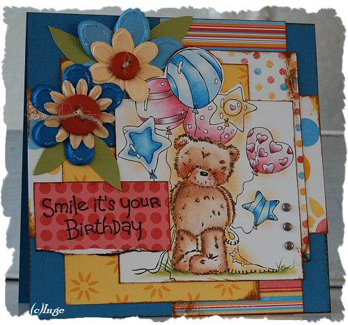 Dt_inge_juli2009_smileitsyourbirthday