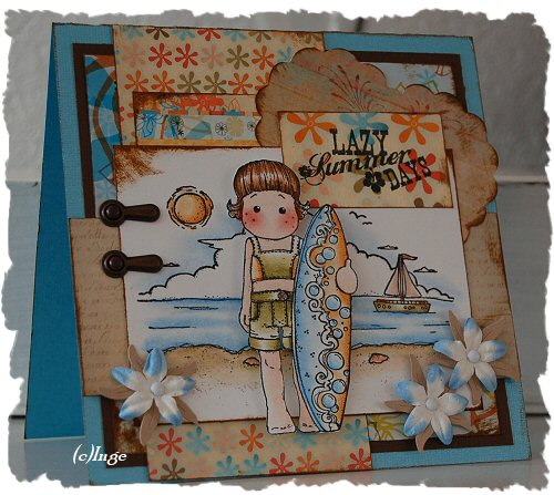 Dt_inge_juli2009_magnolialazysummerdays
