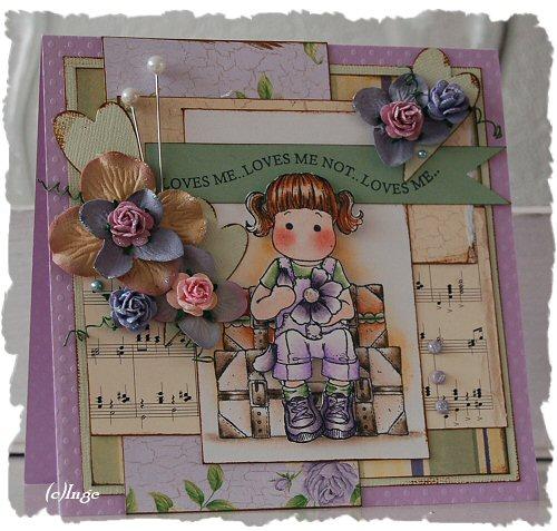 Dt_inge_juli2009_magnolialovesme