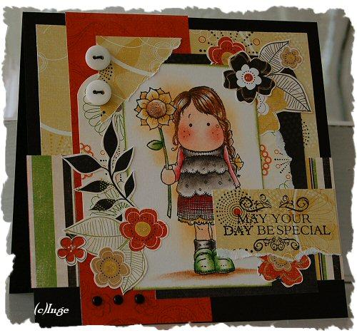 Dt_inge_augustus2009_magnoliamayyourday