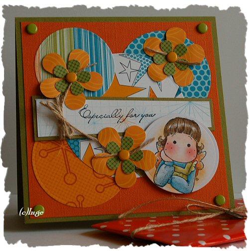 Dt_inge_augustus2009_magnoliaforyou