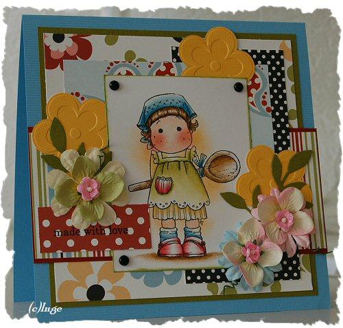 Dt_inge_september2009_magnoliamadewithlove