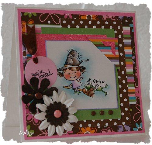 Dt_inge_september2009_pinkcatstudiodigiieeek