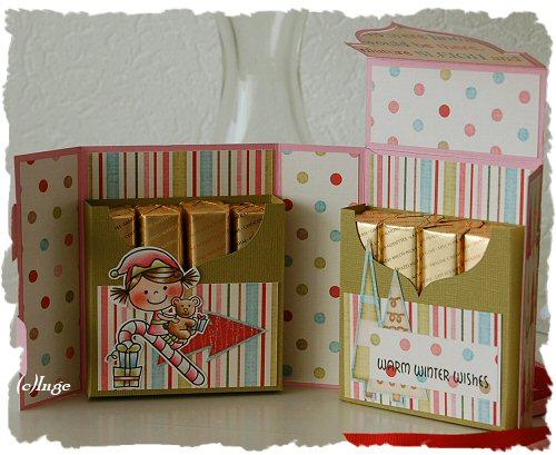 Dt_inge_september2009_pinkcatstudiodigikerst3