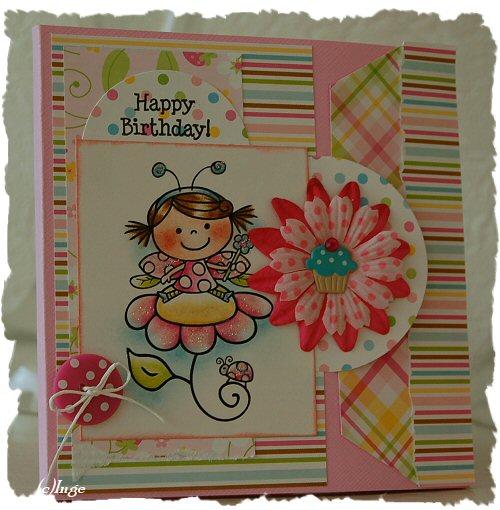 Dt_inge_september2009_pinkcatstudiodigihappybirthday