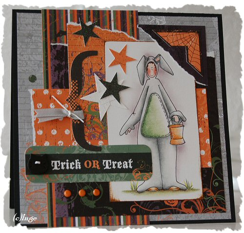 Dt_inge_september2009_Scrapmagasinettrickortreat