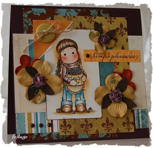 Dt_inge_september2009_magnoliasimplepleasures