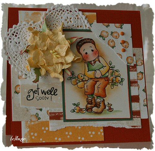 Dt_inge_oktober2009_magnoliagetwellsoon