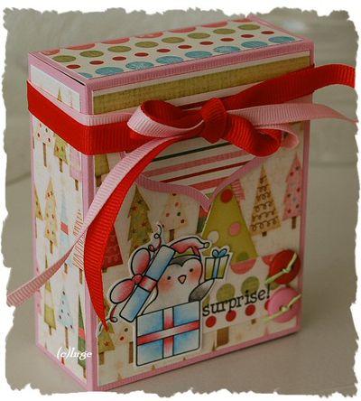 Dt_inge_september2009_pinkcatstudiodigikerst1