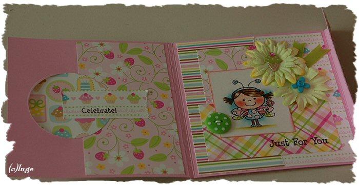 Dt_inge_september2009_pinkcatstudiodigihappybirthdayopen