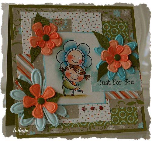 Dt_inge_september2009_pinkcatstudiodigijustforyou