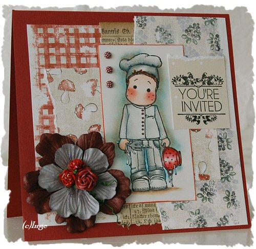 Dt_inge_oktober2009_magnoliayourinvited