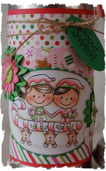 Dt_inge_november2009_pinkcatstudioyoursweet