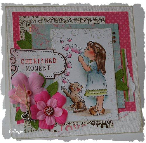 Dt_inge_december2009_bunnyzoescraftscherishedmoments