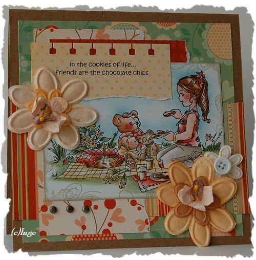 Dt_inge_december2009_bunnyzoescraftscookiesoflife