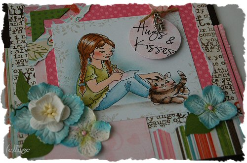 Dt_inge_december2009_wnwhugsandkissesdetail