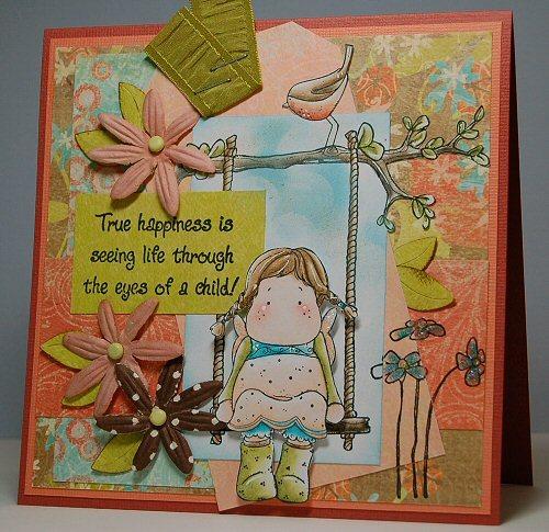 Dt_inge_mei2008_magnoliatruehappine