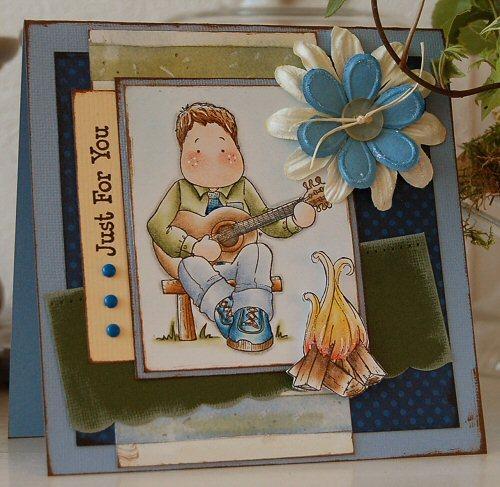 Dt_inge_juli2008_magnoliajustforyou