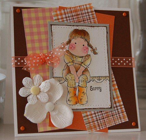 Dt_inge_augustus2008_magnoliasorry