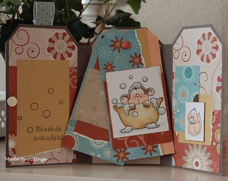 Dt_inge_september2008_ccdesignsrubb