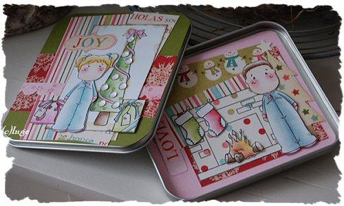 Dt_inge_oktober2008_ccdesignsjoyope