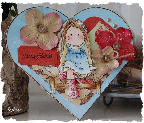 Dt_inge_oktober2008_magnoliamerryan