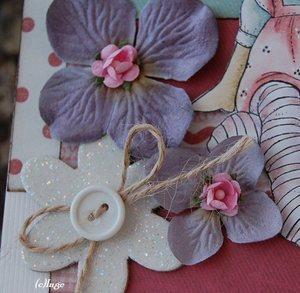 Dt_inge_november2008_magnoliadetail