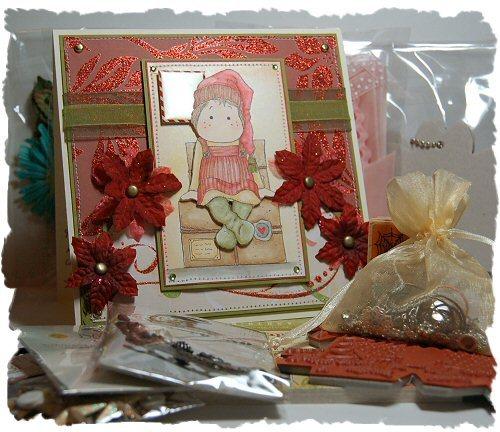 Claudias_presents